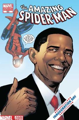 homem-aranha-obama
