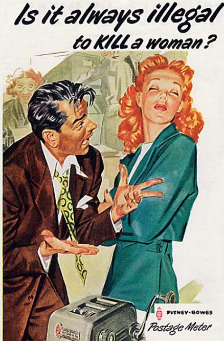 misoginia-na-publicidade-11