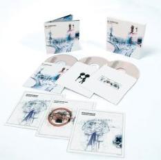 radiohead-ok-computer-special-collector-edition