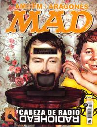 radiohead-revista-mad