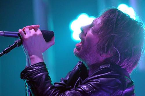 radiohead-show-rio-01