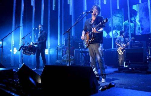 radiohead-show-rio-02