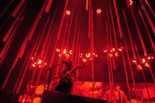 radiohead-show-rio-03