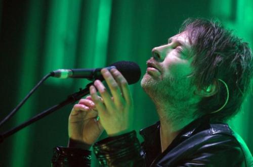radiohead-show-rio-04