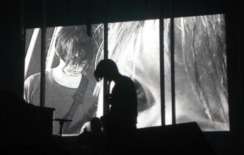 radiohead-show-rio-05
