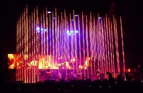radiohead-show-rio-06