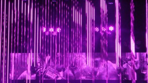 radiohead-show-rio-07