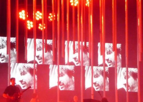 radiohead-show-rio-09