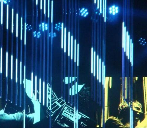 radiohead-show-rio-11