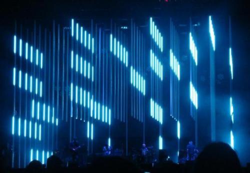 radiohead-show-rio-12