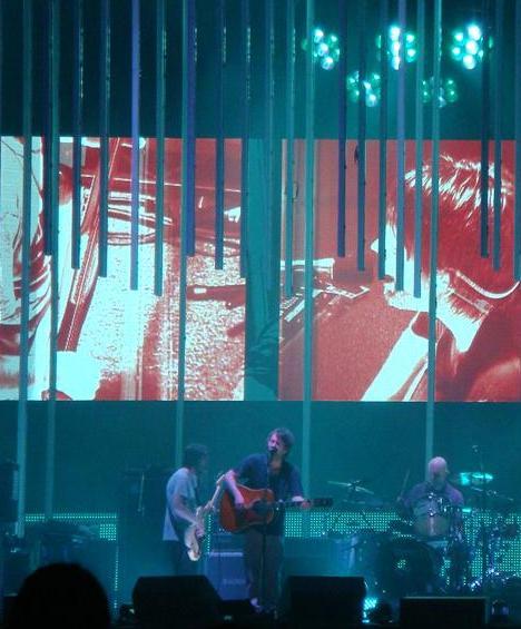 radiohead-show-rio-13