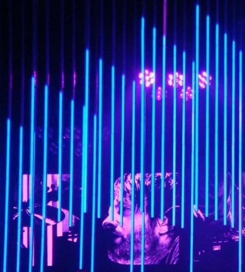 radiohead-show-rio-14