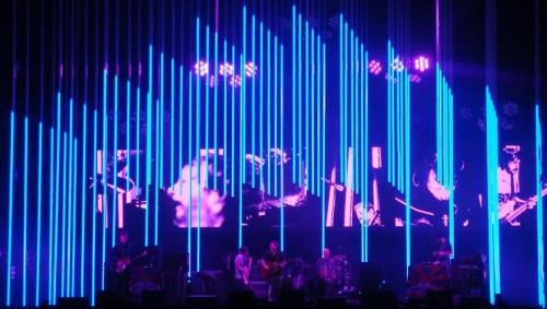 radiohead-show-rio-15