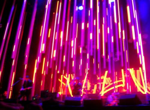 radiohead-show-rio-18