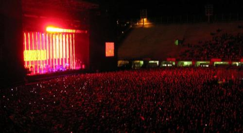 radiohead-show-rio-19