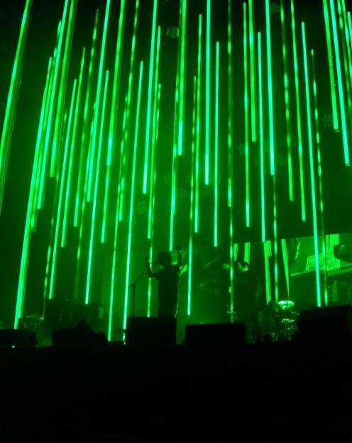 radiohead-show-rio-20