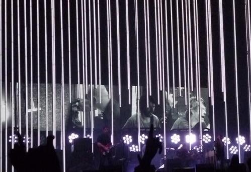 radiohead-show-rio-23