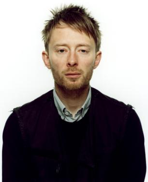 radiohead_thomyorke