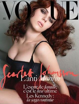 scarlett-johansson-by-mario-sorrenti-2009-vogue-paris