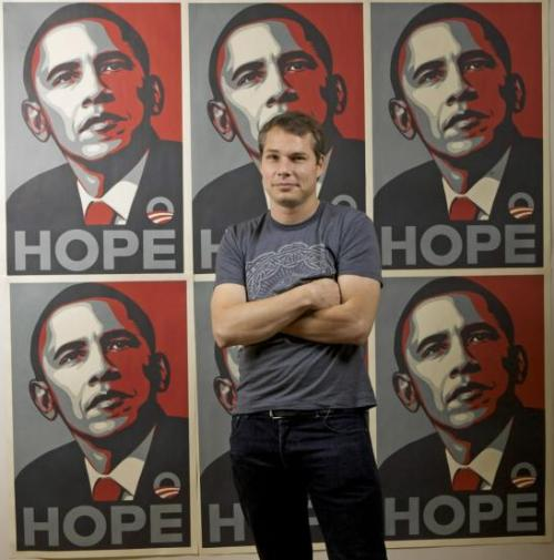 shepard-fairey-obama-poster