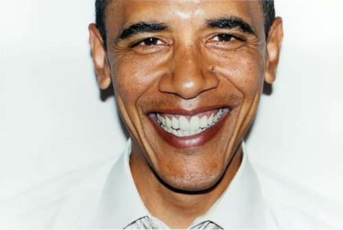 terry-richardson-barack-obama