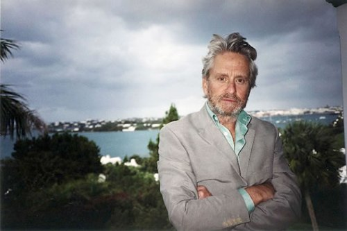 terry-richardson-michael-douglas