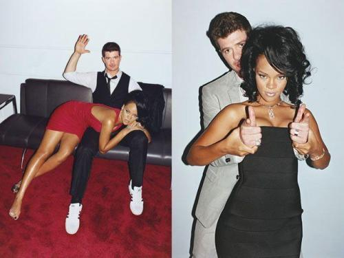 terry-richardson-rhianna-robin-thicke