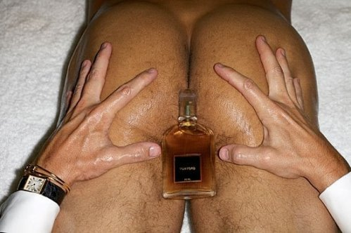 terry-richardson-tom-ford-fragrance