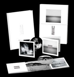 u2-no-line-on-the-horizon-special-limited-edition