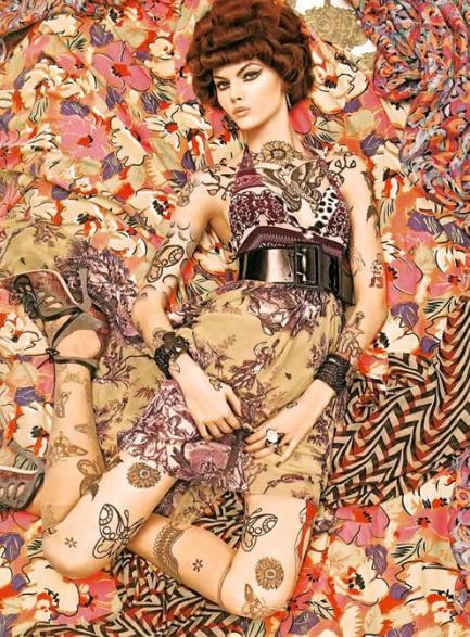 vogue-steven-meisel-patterns01