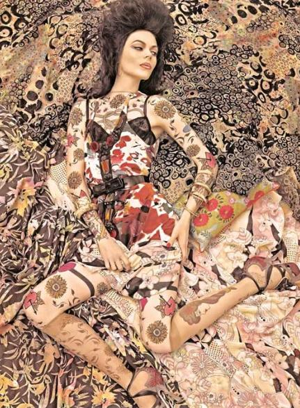 vogue-steven-meisel-patterns04