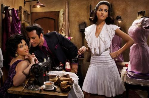 west-side-story-mark-seliger-jennifer-lopez-rodrigo-santoro-e-camilla-belle