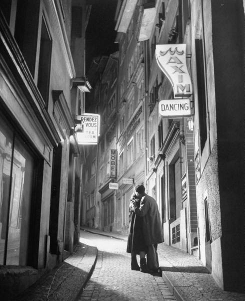 yale-joel-1948