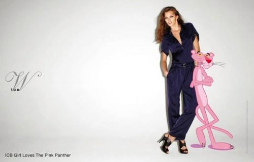 iceb-terry-richardson-pink-panther04