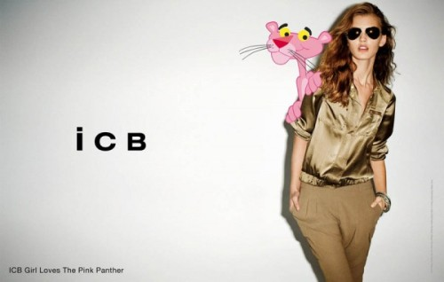 iceb-terry-richardson-pink-panther3