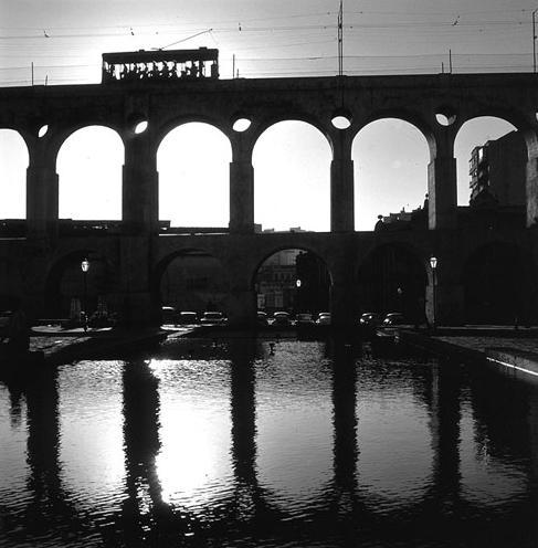 jean-manzon-arcos-da-lapa-rio-de-janeiro-anos-1940
