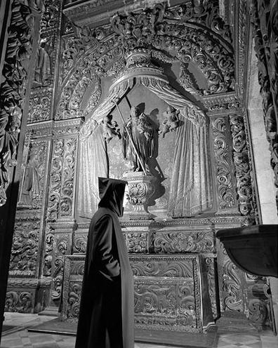 jean-manzon-frade-solitario-rio-de-janeiro-1955