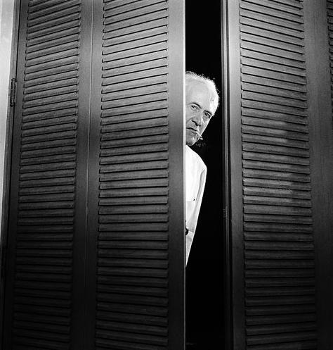 jean-manzon-oswaldo-aranha-1956