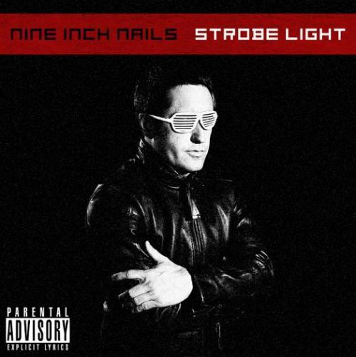 nine-inch-nails-strobe-light
