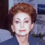 Odete Roitman