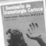 seminario-de-dramaturgia
