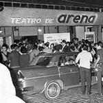 teatro-de-arena