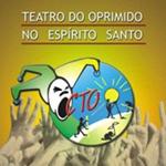 teatro-do-oprimido1