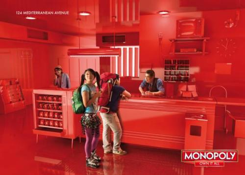 monopoly3