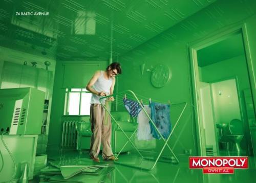 monopoly4