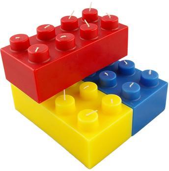 vela lego1