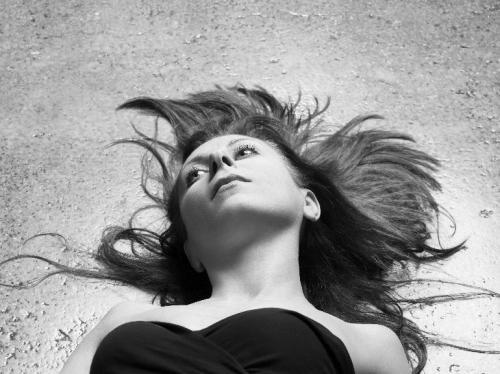 Brigitte Lacombe - Natalie Dessay