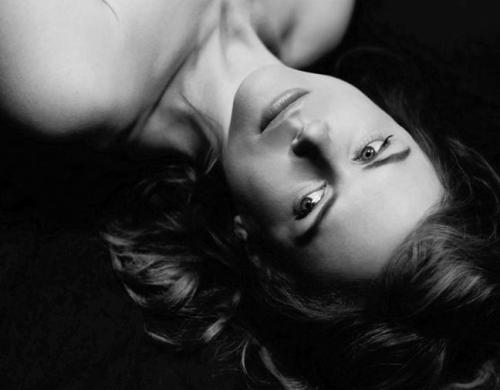 Brigitte Lacombe - Nicole Kidman 2