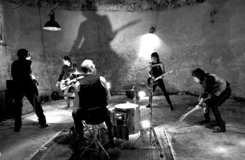 fernandoaceves-rollingstones-2007