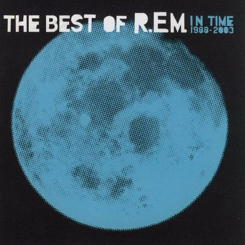 REM - The best of